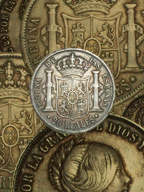 Història Aigües d'Espareguera Vidal S.A