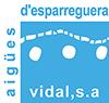 Aigües Vidal